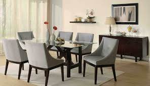 glass table oval leather extending round dark winsome black tables pedestal tempered furniture set red rectangular