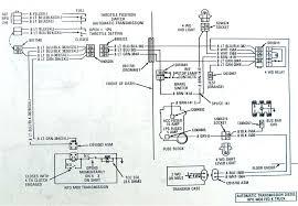 700r4 wiring a non computer wire center \u2022 GM 700R4 Transmission Wiring at Wiring A Non Computer 700r4