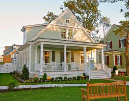 folk victorian house plans and designs style design build
