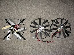 spal dual 11 fans finally installed third generation f body spal dual 11 quot fans finally installed 3permacoolfans jpg