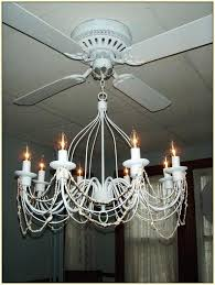 chandelier ceiling fan combo crystal chandelier ceiling fan combo chandelier ceiling fan combination india