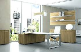 Modern office decor ideas Elegant Modern Office Decor Ideas Small Modern Home Office Ideas Furniture Stunning Office Room Design With Modern Home Interior Decorating Ideas Modern Office Decor Ideas Modern Office Decor Home Room Ideas