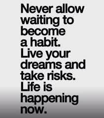 Quotes About Living Life In The Moment Impressive Quotes About Living Life In The Moment Amusing Live In The Moment