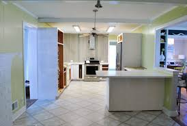 benjamin moore kitchen cabinet paintHow To Paint Kitchen Cabinets StepByStep With Video