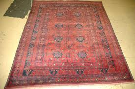 more views red and blue rug red white blue braided rugs
