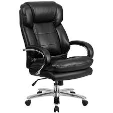 com big and tall office chairs morpheus 500 lb capacity office chair kitchen dining