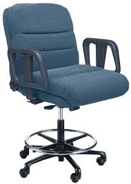 tall office chairs designs. Office Chair:Hercules Chair Reviews Hercules Banquet Of Forgetfulness Tall Chairs Designs B
