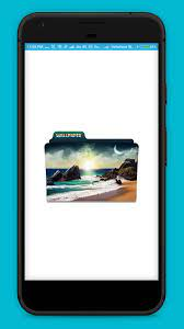 Landscape Wallpapers for Android - APK ...