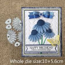 72 Best die pic images in 2019 | Diy scrapbook, Scrapbook, Crafts