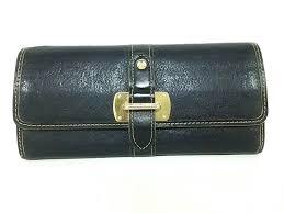 「ルイヴィトン スハリ  長財布」の画像検索結果