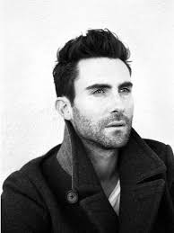 Adam Levine Hairstyle 45 Awesome The 24 Best Adam Levine Inspired Mens Hairstyles Images On Pinterest