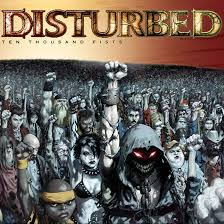 Ten thousand fists windows media