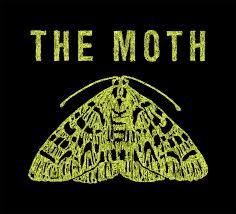 The Moth Wikipedia