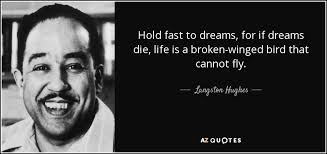 top quotes by langston hughes of a z quotes langston hughes quotes