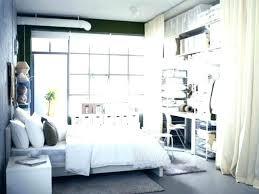 bedroom area rugs createyourworldme