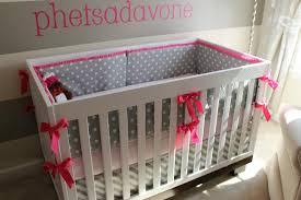 diy baby furniture. Furniture, Brilliant Baby Nursery Bedding Patterns Design: Amazing Ideas Diy Furniture