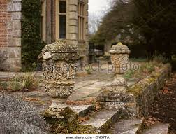 Decorative Garden Urns Decorative Garden Urns Stock Photos Decorative Garden Urns Stock 2
