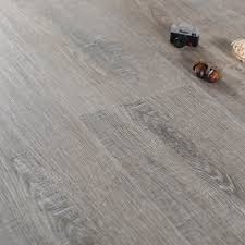 china vinyl manufacture wood look plastic watreproof pvc floor tile for american market china vinyl flooring pvc flooring