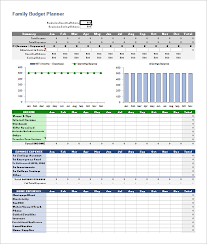 budget planning excel excel budget template 25 free excel documents download free