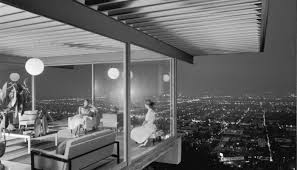 great architecture houses. What Were The Great Modern Case Study Houses 1945-66? You Will Love Knowing! Architecture