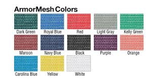 Image result for baseball windscreen colors