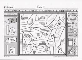 Fichier Coloriage Magique Cm1 Mdi L L