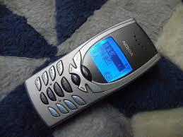 Nokia /Nokia 8250 classic Nokia phones ...