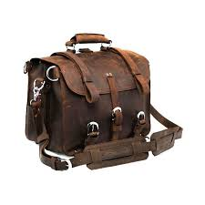 vintage crazy horse leather men travel bag carry on luggage bag men leather duffle bag overnight