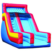 liability insurance is crucial to have in the event that someone gets hurt while using your inflatable units you ll want to have this type of insurance in