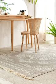 rugs urban outfitters round elephant rug