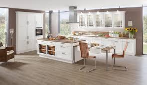 Küchen Mit Kochinsel Landhausstil
