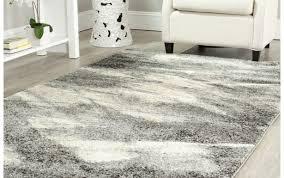 dot checd hallway plaid floor big rug runner white room round ideas check outdoor area target