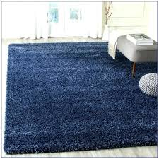 navy blue area rugs 8x10 solid navy blue area rugs cozy solid navy blue area rug navy blue area rugs 8x10