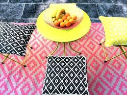rugs for outdoors green pink outdoor rug polypropylene outdoor rugs nz