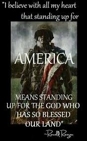 Veterans Day Quotes Magnificent Awesome Veterans Day Quotes Messages And Sayings On Memorial Day