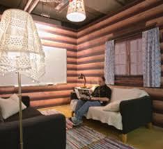 google office munich set. Google Office,Moskau / Office Architecture - Technology Design Camenzind Evolution Munich Set