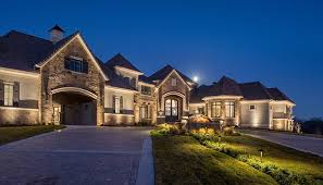 luxury home lighting. Spectacular Exterior Home Light Fixtures R93 About Remodel Amazing Designing Ideas With Luxury Lighting L