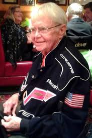 Norman Fulton Obituary - Winter Park, FL