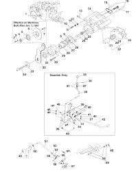 1997 polaris 500 sportsman 4x4 w97ch50a rear brake w97ch50a parts best oem rear brake w97ch50a parts diagram for 1997 500 sportsman 4x4 w97ch50a atvs