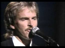 Perry Rhodes - YouTube