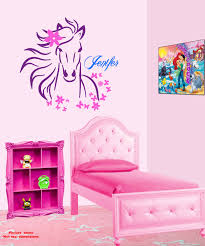 full size of colors horse wall decals for nursery plus horse decals for walls uk  on horse wall art decal with colors horse wall decals for nursery plus horse decals for walls