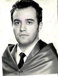 Luis Estrada Sión. - 2008-10-09_IMG_2008-10-02_01.45.04__734788