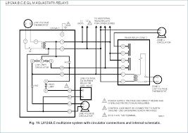 72 blazer heater wiring diagram smart wiring electrical wiring diagram wiring diagram armstrong auto electrical diagramrhwiringdiagramkoyauniac 72 blazer heater wiring diagram at innovatehouston tech