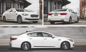 2018 kia k900 price. brilliant k900 2018 kia k900  design intended kia k900 price l