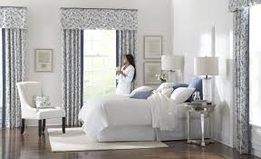Navy Blue Bedroom Curtains Cheap Navy Blue Curtains