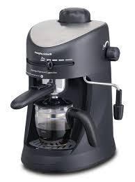 ... Medium Size of Coffee Machines:44 Imposing Delta Coffee Machine Photos  Design Delta Coffee Machine