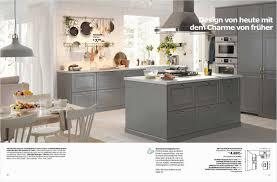 Küche Folieren Lassen Kosten Beste Kosten Für Neue Küchenschränke   Kosten  Einbauküche