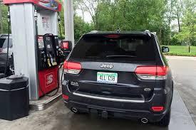 2018 jeep ecodiesel grand cherokee.  cherokee 15jeep_grandcherokee_diesel_ab_02jpg intended 2018 jeep ecodiesel grand cherokee