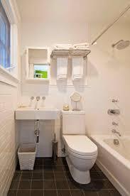 guest bathroom tile ideas. Full Size Of Bathroom:small Bathroom Dark Tile Ideas Budget Floor Tiles Wooden Excellent Guest S