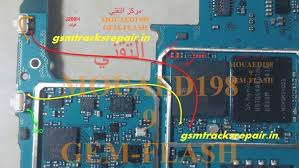 arbotix m schematic ireleast info the wiring diagram page 19 wiring diagram schematic wiring schematic